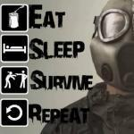 EatSleepSurviveRepeat