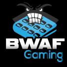BWAFlive 2