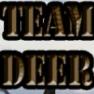 Teamdeer