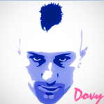 Dovys_youtube_videos