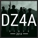 DayZ4All DE