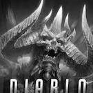 Diablo2.0