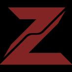 zemos (DayZ)