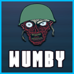 Wumby