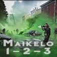 Maikelo123