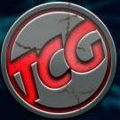 TomCGaming