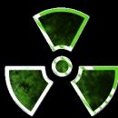 Quarantinedrp