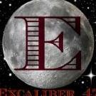 Excaliber_47