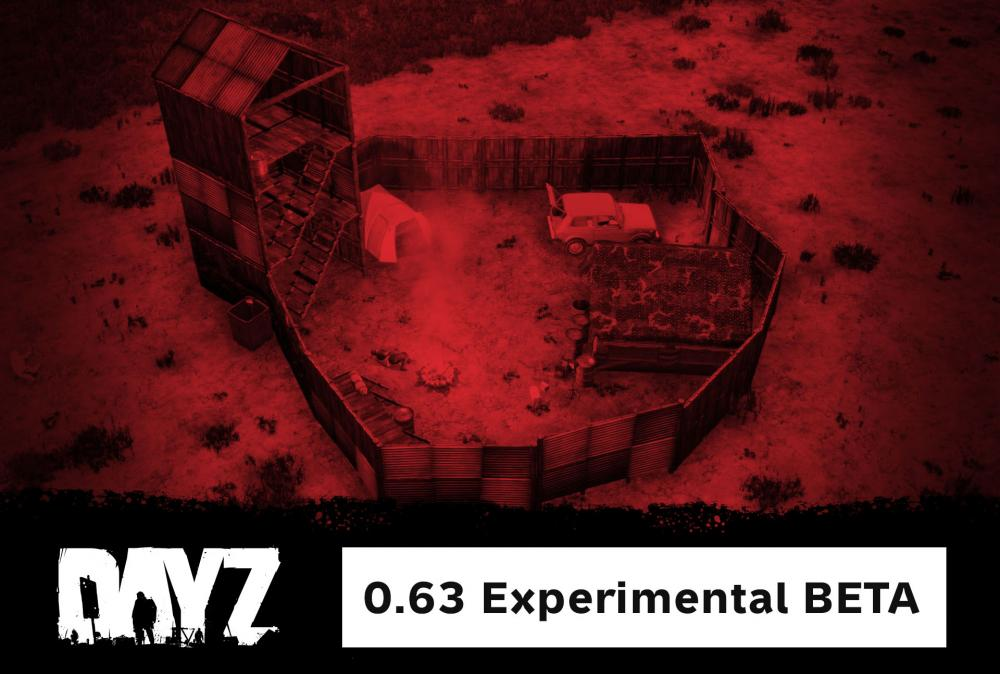 experimental_beta_announcement.jpg