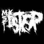 MrSisterFister