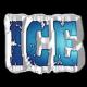 ICE68