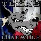 lonewolfgaming