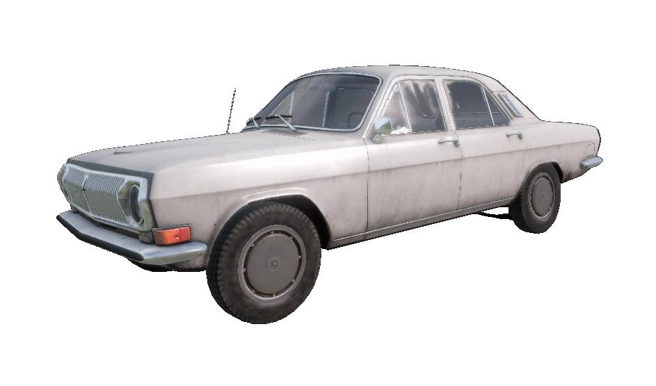 Sedan (1).png