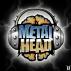 MetalHead2112