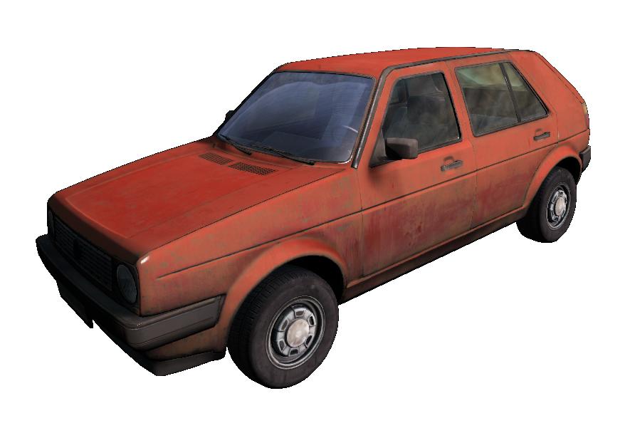 Hatchback_02-2.png