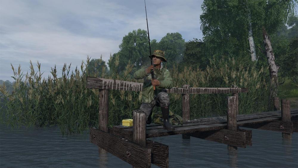 survivor-fishing.jpg