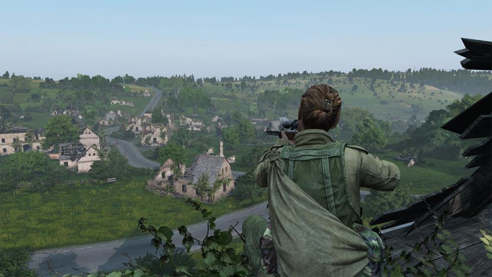 wildlands-sniper-edit.jpg