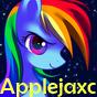 applejaxc