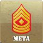 meta87