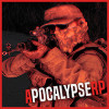 ApocalypseRP  |  RolePlay  |  Whitelist  |  Strict Rules - last post by Gavinsky