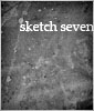 sketchseven@gmail.com