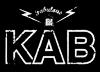 ken@thekab.com