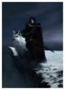 Jon Snow (DayZ)