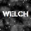 Welch (DayZ)