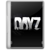 DayZGeneration