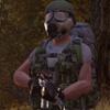 OfficerRaymond
