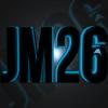 Jerred26