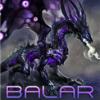 Es Team Server - last post by Balar
