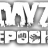 Вопрос по DayZ Epoch - last post by ispanec55
