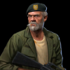 Respawn for Broken Legs - last post by freethink