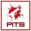 PitstopHead (DayZ)