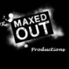 TheMaxedout
