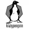 krazypenguin