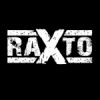 raxto