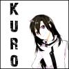 Kurotaku-sama