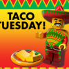 Hypothermia Issues? - last post by Taco Tuesday