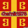 Chetnik1978