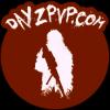 DayZPvP.com