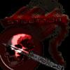 Stilettor
