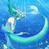 Kali Freya